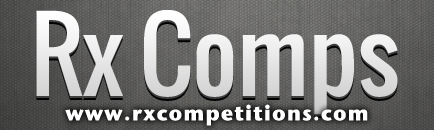 CrossFit Competitions | Team Challenges | Throwdowns | Adventure Races | Weightlifting Events